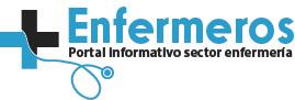 Enfermeros – Información sector enfermería